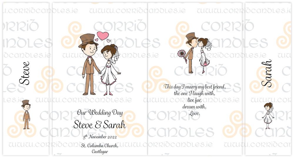 Love Hearts watermarked Proof